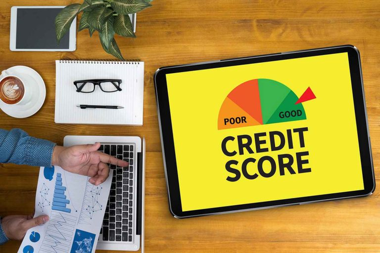 How to establish your credit score if you are new in the country?