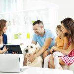 Can a Non-U.S. Citizen Get a Mortgage in the U.S.?
