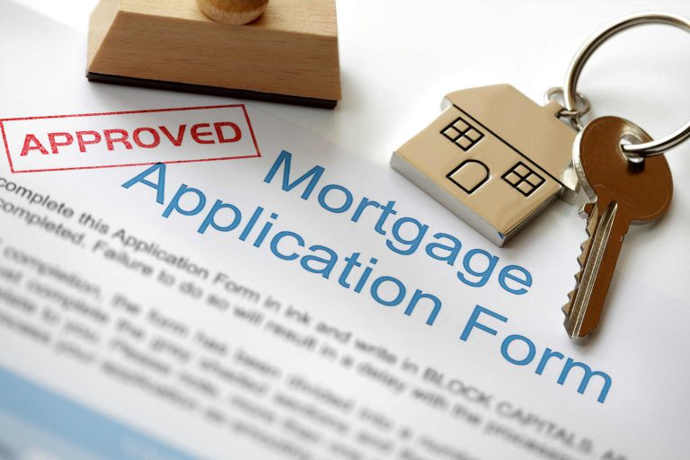 11 Ways to Get Your Mortgage Unapproved