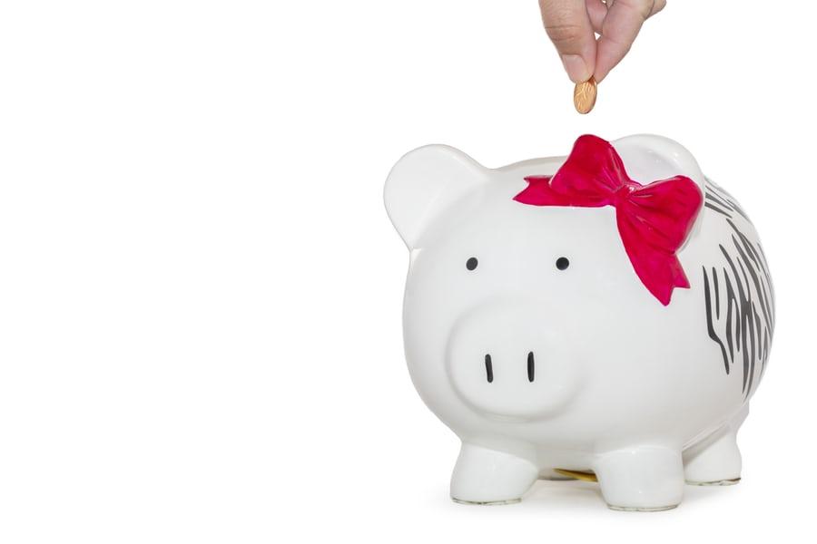 Как уменьшить выплаты по ипотеке?